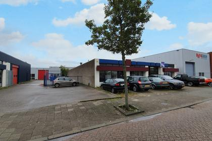 Ruiterskampweg 6 in 'S-Hertogenbosch 5222 BB