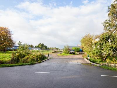 Nieuwveenseweg 25 B Nabij in Nieuwkoop 2421 LA