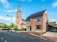 Kerkstraat 16 in Born 6121 LC