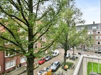 Woestduinstraat 16 M in Amsterdam 1058 TE
