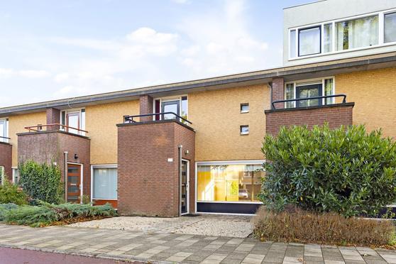 Opera 171 in Eindhoven 5629 NV