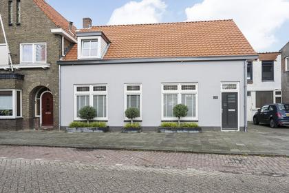 Hoofdstraat 113 in Kaatsheuvel 5171 DL