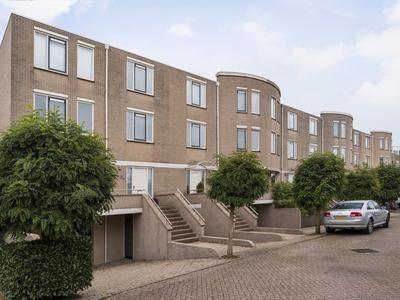 IJsselzicht 1 in Kampen 8261 JJ