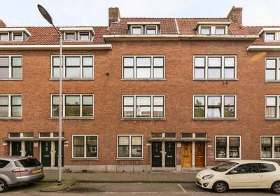 Wolphaertsbocht 367 A1 in Rotterdam 3081 KH