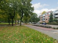 Trommelaar 19 in Veenendaal 3905 BR
