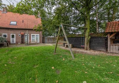 Zwartemeerweg 62 B in Kraggenburg 8317 PD