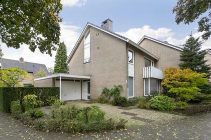 Canopuslaan 13 in Eindhoven 5632 BK