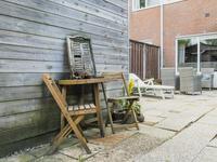 Wickenburg 3 in Vlissingen 4385 HR