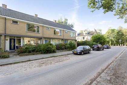 Planetenlaan 260 in Groningen 9742 JJ
