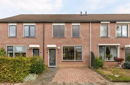 Sperwerstraat 33 in Didam 6942 KW
