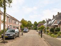 Sperwerstraat 33 in Didam 6942 KW