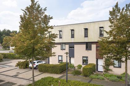 Emsdettenplein 3 in Hengelo 7559 WC