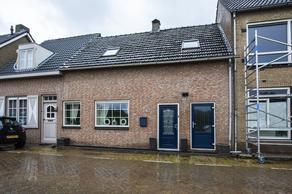 Oude Kerkstraat 67 in Standdaarbuiten 4758 BD