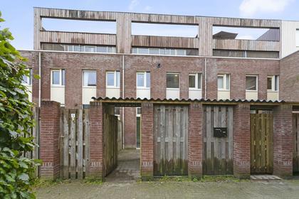 Zuiderstraat 61 N in Helmond 5701 LA