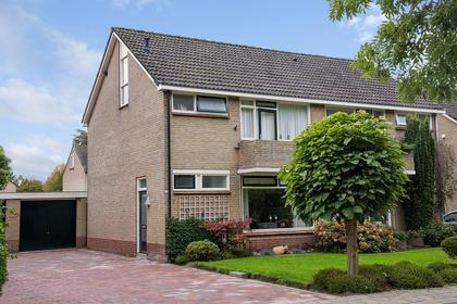 Reviusstraat 7 in Goor 7471 XK