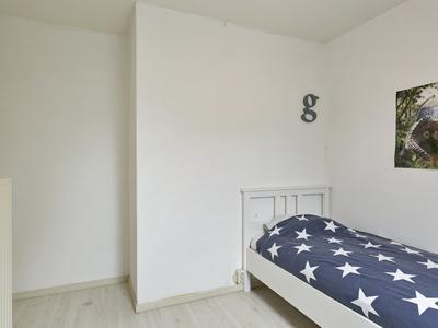 Ganseboom 67 in Geldrop 5662 VB