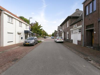 Kapelaan Goossensstraat 40 in Echt 6101 CZ