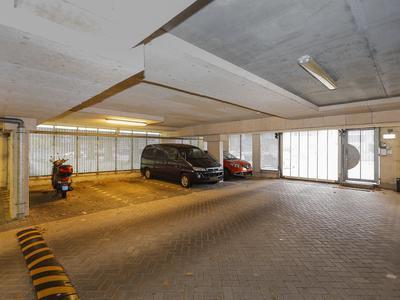 Wonderklauwpad 126 in Hoogvliet Rotterdam 3192 KK