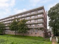 Werumeus Buninglaan 60 in Waddinxveen 2741 ZK