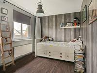 Hoogstraat 29 B in Boxmeer 5831 GE