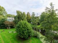 Condorhorst 36 in Leiden 2317 AR