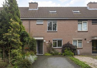 Louis Van Gasterenstraat 202 in Hengelo 7558 SZ