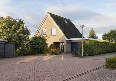 Batouwse Singel 125 in Lienden 4033 KS