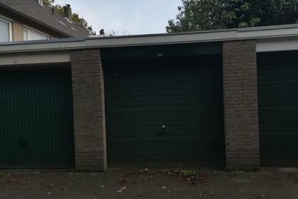 Heuvelakker 30 G09 in Eindhoven 5625 VP
