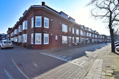 Prins Hendrikkade 4 A in Zaandam 1501 AA