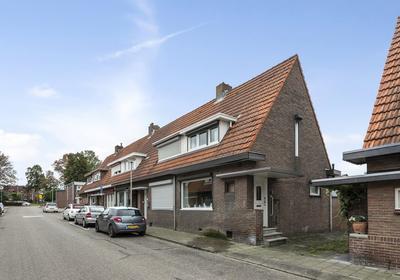 Sloterstraat 74 in Landgraaf 6374 GS