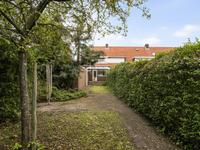 Sloterstraat 74 in Landgraaf 6374 GS