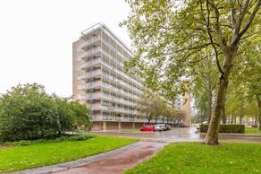Engelandlaan 370 in Haarlem 2034 NM