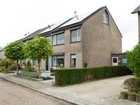 Crocusstraat 26 in Winterswijk 7102 CW