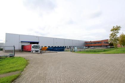 Pascalweg 13 in Culemborg 4104 BE