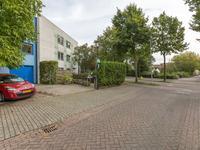 Het Zwin 10 in Amersfoort 3823 GT