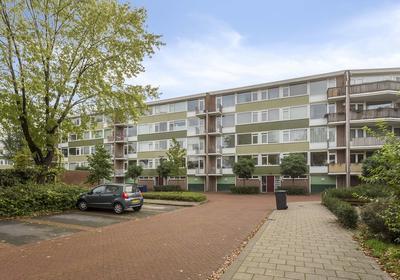 Cornelis Bosstraat 6 in Rosmalen 5246 CJ