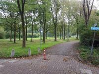 Saeftinge 132 in Haarlem 2036 GC