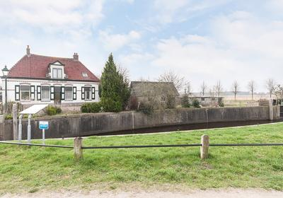 Maatgravenweg 2 * in Zwolle 8024 PB