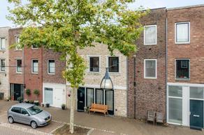 Parcivalring 20 in 'S-Hertogenbosch 5221 LM
