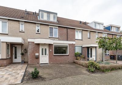 Kompas 22 in Wijk Bij Duurstede 3961 JJ