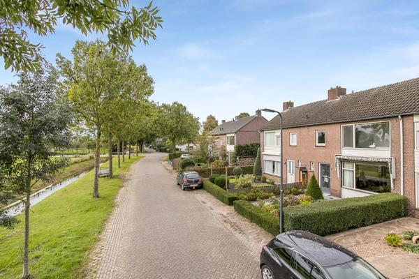 Engeler Schans 8 in 'S-Hertogenbosch 5221 AS