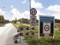 Moerstraatseweg 100 in Moerstraten 4727 SP