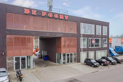 Nevadadreef 23 B in Utrecht 3565 CA