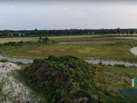 Landgoed De Rijt in Sint-Oedenrode 5491 TJ