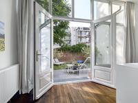 Frans Van Mierisstraat 47 A in Amsterdam 1071 RK