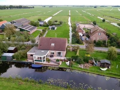 Meije 62 in Bodegraven 2411 PK