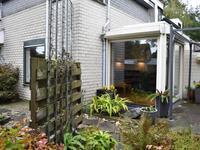 Bachstraat 1 in Molenhoek 6584 EM