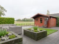 Ahornhout 25 in Assen 9408 DW