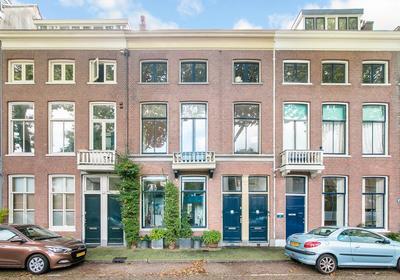 Wolter Heukelslaan 47 Bis in Utrecht 3581 ST
