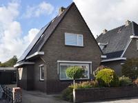 Jan Gelinde Van Blomstraat 26 in Drachten 9203 RV